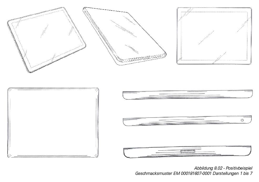 patent und markenzentrum baden w rttemberg eine einrichtung des regierungspr sidiums stuttgart. Black Bedroom Furniture Sets. Home Design Ideas